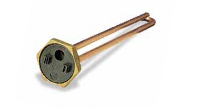 Imagini pentru rezistenta boiler